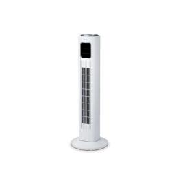 Beurer LV 200 ventilator